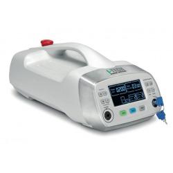 LaserterapiaI-TECHLA500