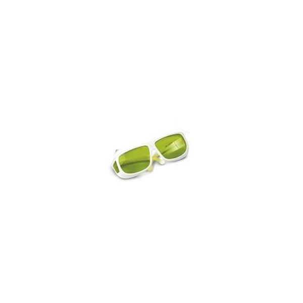 I-TECH  Occhiali Protettivi per Laserterapia  Ricambi