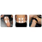 In azione con elettrodi