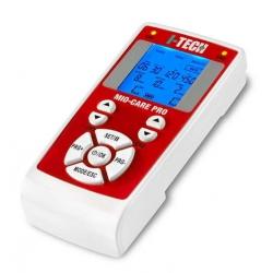 ElettrostimolatoriI-TECHMio-Care Pro
