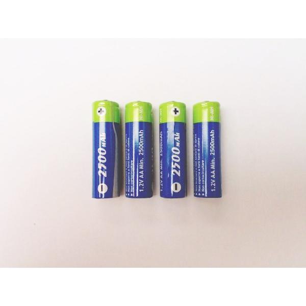 I-TECH  Batterie ricaricabili T-One Medi e Medi Pro FINO AD ESAURIMENTO   Ricambi elettrostimolatori
