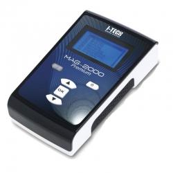 MagnetoterapiaI-TECHMAG 2000 Premium