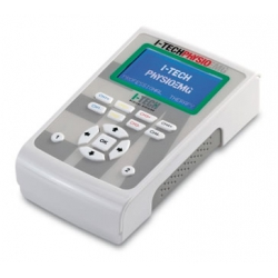 Elettrostimolatori I-TECH Physio EMG