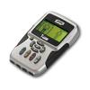 I-TECH  T-One Medi  Elettrostimolatore  (invio gratuito)