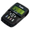 I-TECH  T-One Evo II  Elettrostimolatore  (invio gratuito)