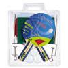 GARLANDO  Set Storm Plus  Tennis Tavolo  Tavoli da Ping Pong
