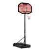 GARLANDO  Canestro Basket San Josè  Gioco  (invio gratuito)