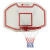 GARLANDO  Canestro Basket Seattle  Gioco