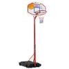 GARLANDO  Canestro Basket Detroit  Gioco