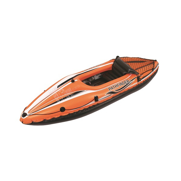 JILONG  Pathfinder I  Kayak