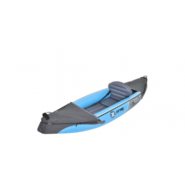 Kayak Z-Ray Roatan 277