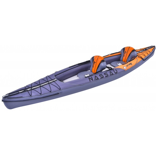 Kayak Z-Ray Nassau
