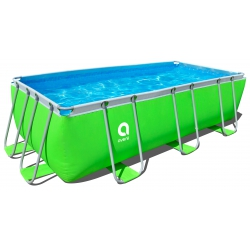 Piscine fuori terra JILONG Passaat Green