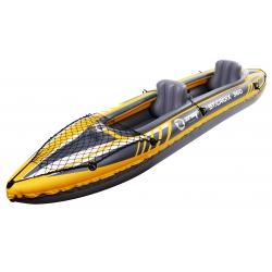 KayakZRAYSt. Croix
