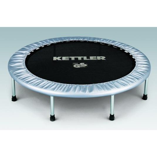 KETTLER  Trampolino circolare 95 cm  Trampolino elastico  Trampolino