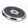 2 dischi peso cromato-gomma Kg. 2.5