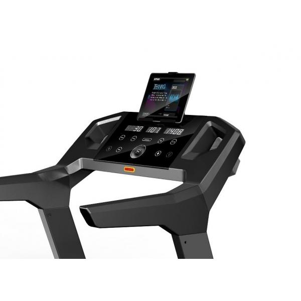 tapis roulant kettler run s. Black Bedroom Furniture Sets. Home Design Ideas