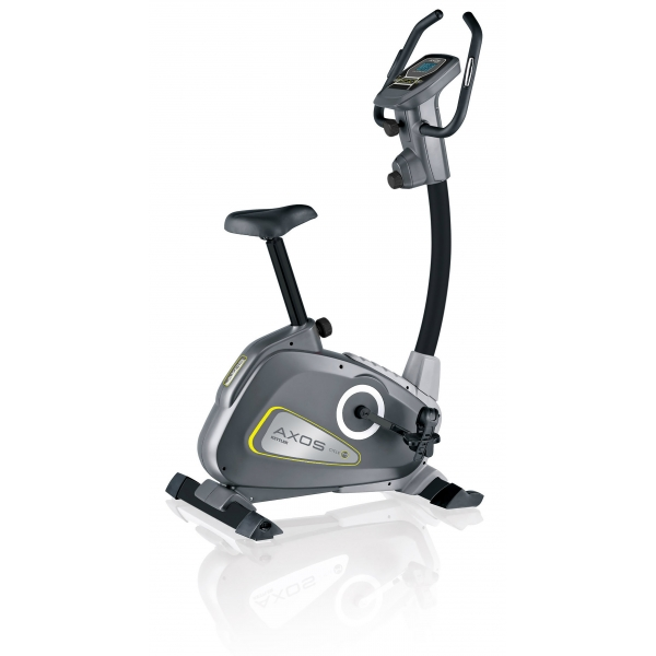 KETTLER  Cycle M  Cyclette Ciclocamera