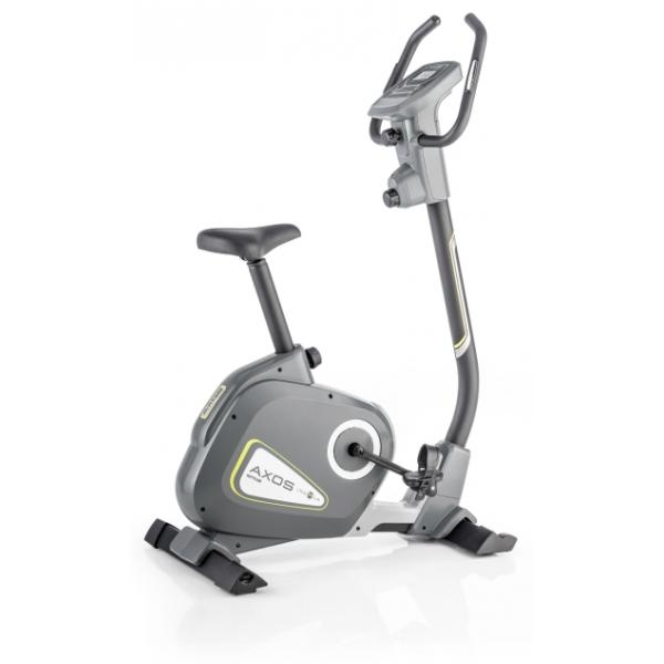 KETTLER  Cycle M LA  Cyclette Ciclocamera