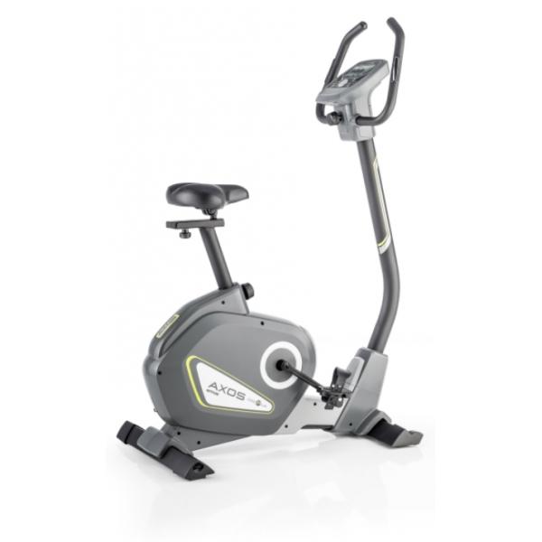 KETTLER  Cycle P LA  Cyclette Ciclocamera