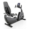 KETTLER Giro R Black Edition Recumbent