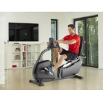 Giro R Black Edition Recumbent