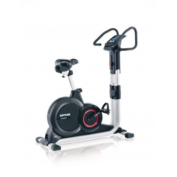 KETTLER  Axiom  Cyclette Ciclocamera  (invio gratuito)