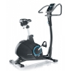 Ergo S   fascia cardio   World Tours 2.0