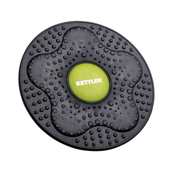 KETTLER  Balance Board diametro 35,6 cm  Functional Training