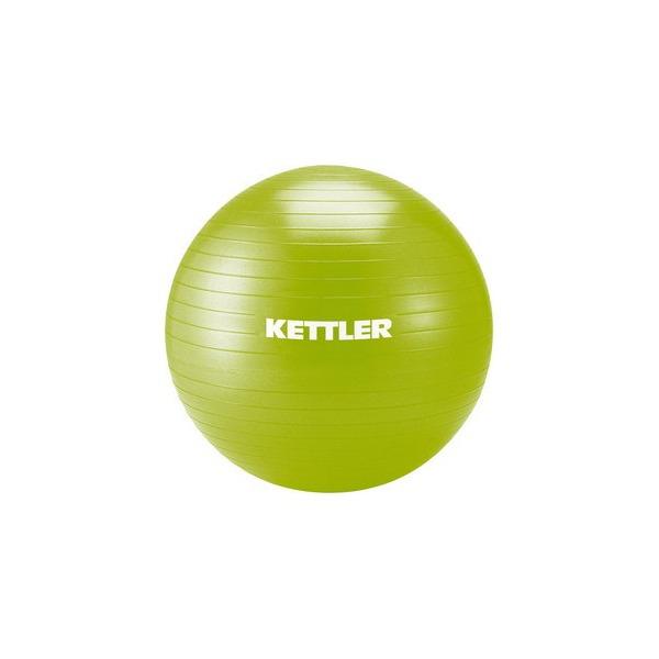 KETTLER  Palla da ginnastica 65 cm  Functional Training
