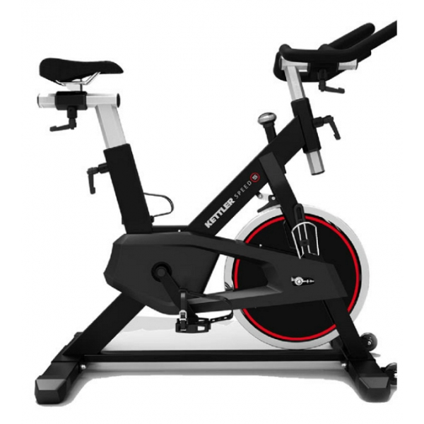 KETTLER  Speed 5  Gym bike  (invio gratuito)