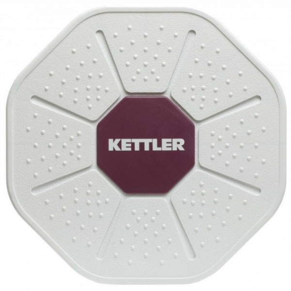 KETTLER  Balance Board diametro 40,6 cm  Attrezzi - Accessori Fitness