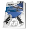 Set gioco outdoor con 3 palline