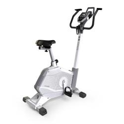 Cyclette CiclocamereKETTLERErgo S6 ergometro