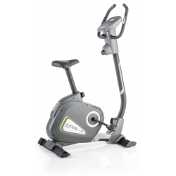Cyclette Ciclocamere KETTLER Cycle M LA