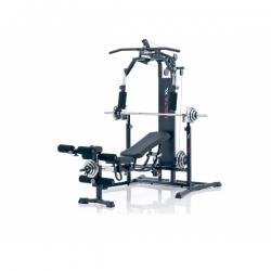 Macchine multistazioneKETTLERDelta XL