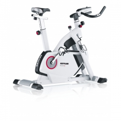 Gym bike KETTLER Racer 1
