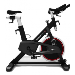 Gym bike KETTLER Speed 5