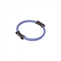 Attrezzi - Accessori FitnessKETTLERAnello per pilates viola 38 cm
