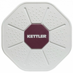 Attrezzi - Accessori Fitness KETTLER Balance Board diametro 40,6 cm
