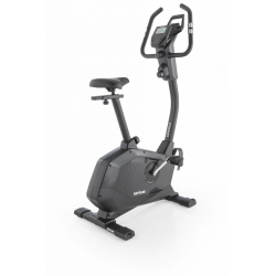 Cyclette Ciclocamere KETTLER Giro S1 Black