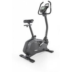 Cyclette Ciclocamere KETTLER Giro S3 Black