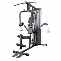Macchine multistazioneKETTLERMultigym Plus