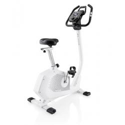 Cyclette CiclocamereKETTLERErgo C4