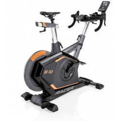 Gym bike KETTLER Racer S 10