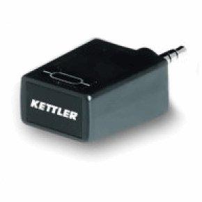 KETTLER  Ricevitore plug-in per Polar  Cardiofrequenzimetro