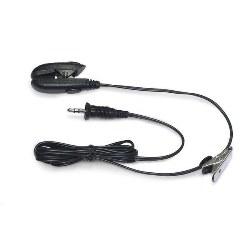 Attrezzi - Accessori FitnessKETTLERClip per orecchio