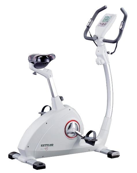 KETTLER  Golf M  Cyclette Ciclocamera  (invio gratuito)