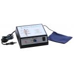 Magnetomax per elettromagnetoterapia