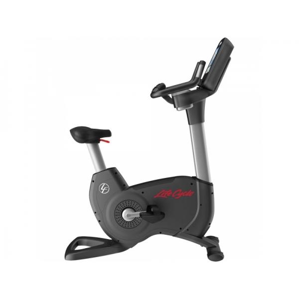 Life Fitness PCSC - SI Platinum Series